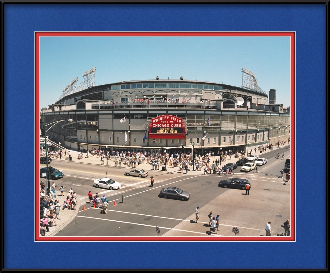 framed-print-of-cubs-marquee-wrigley-field