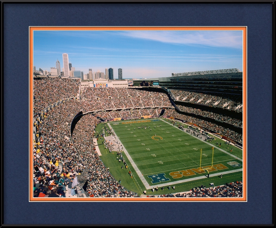 framed-print-of-inside-view-of-new-soldier-field