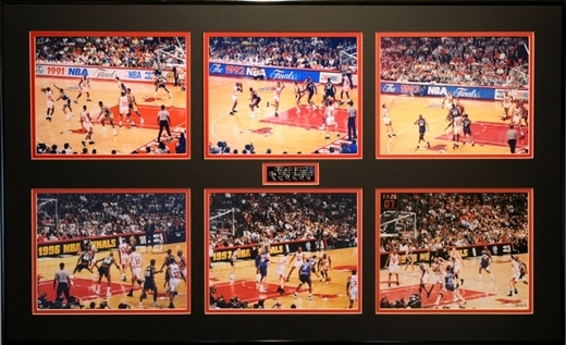 nba-champion-chicago-bulls-6-peat-bulls-dynasty-team-framed-picture