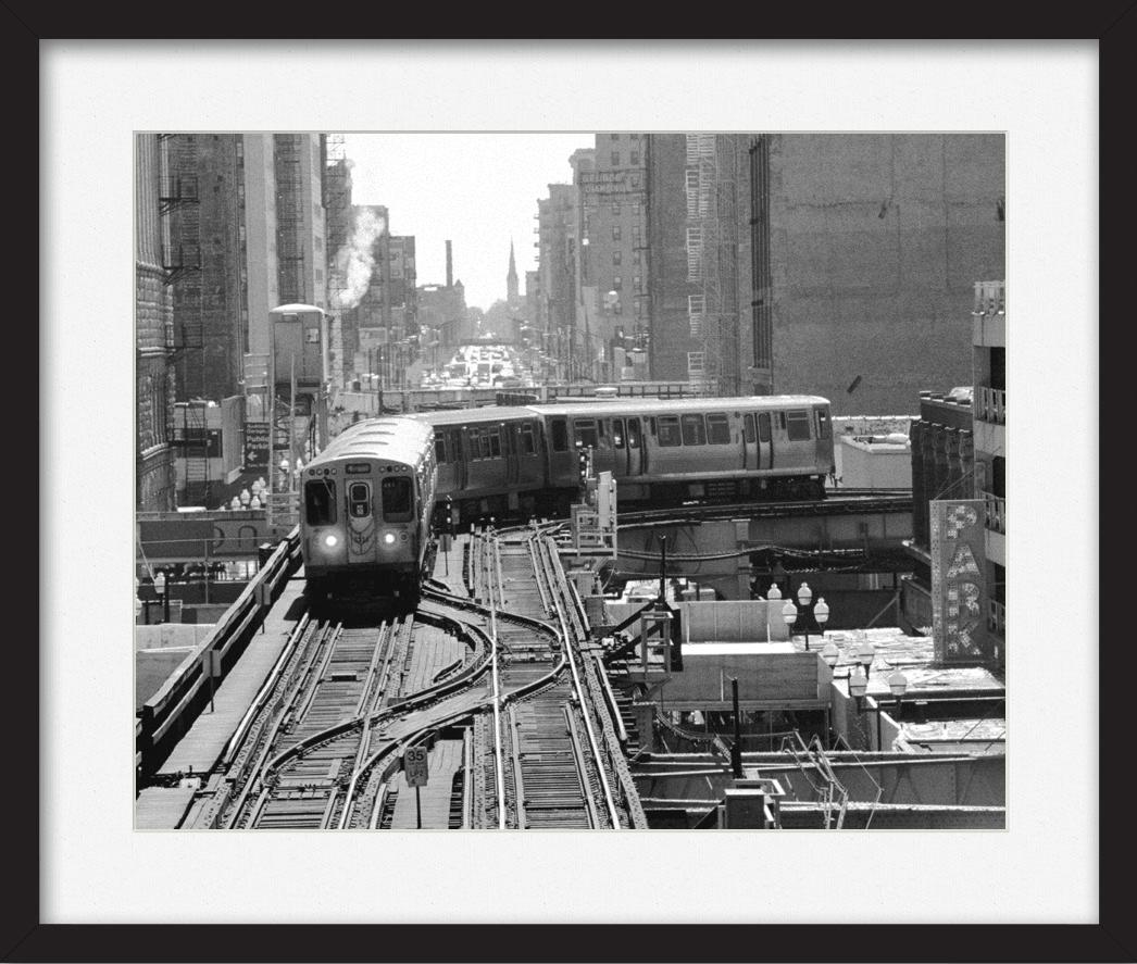 framed-print-of-the-el