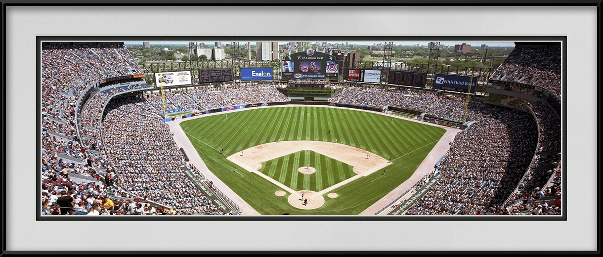 framed-print-of-chicago-white-sox-vs-chicago-cubs-panorama