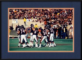 picture-of-85-bears-offensive-huddle
