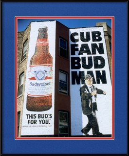 picture-of-harry-caray-this-bud's-for-you-cub-fan-bud-man