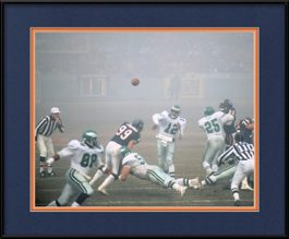 picture-of-the-fog-bowl-chicago-bears-classic