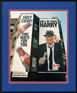 picture-of-haray-caray-holy-cow-this-bud's-for-you-hall-of-fame-harry