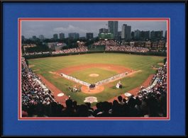 picture-of-1990-all-star-game-wrigley-field