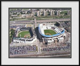 picture-of-old-and-new-comiskey-park-aerial-picture