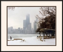 picture-of-winter-day-on-chicago-lakefront