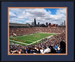 framed-print-of-old-soldier-field