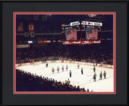 old-chicago-stadium-inside-view-framed-picture