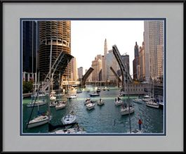 bridges-up-for-sailboats-framed-picture