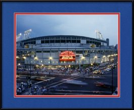 chicago-cubs-framed-prints