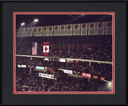 picture-of-chicago-stadium-chicago-blackhawks