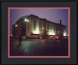 chicago-stadium-home-of-the-chicago-blackhawks-framed-picture