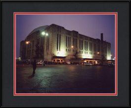 framed-print-of-chicago-stadium-home-of-the-chicago-blackhawks