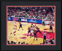picture-of-michael-jordan's-fade-away-jump-sho