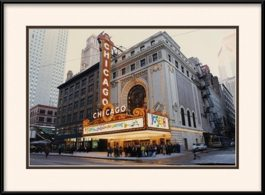 picture-of-the-chicago-theatre