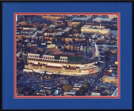 picture-of-wrigley-field-wall-art-cubs-stadium-wrigleyville-neighborhood