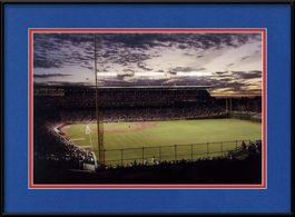 picture-of-wrigley-rooftop-view-of-the-ballpark