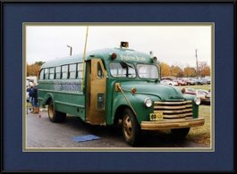 picture-of-notre-dame-fighting-irish-bus