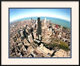 picture-of-sears-tower-aerial