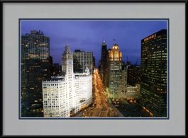 picture-of-magnificent-mile-michigan-avenue