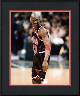 michael-jordan-framed-photo