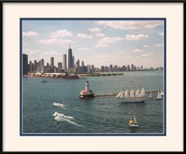 picture-of-navy-pier-with-schooner