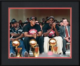 picture-of-rodman-pippin-and-jordan