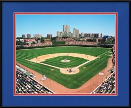 picture-of-wrigley-field-stadium-inside-view