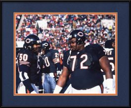 framed-print-of-mike-singletary-the-fridge