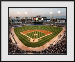 picture-of-comiskey-park-home-of-the-white-sox