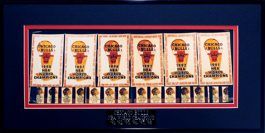 picture-of-chicago-bulls-championship-banners-6-peat