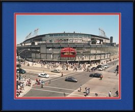 picture-of-cubs-marquee-wrigley-field
