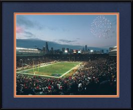 picture-of-night-game-at-old-soldier-field