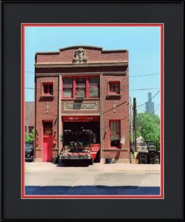 picture-of-chicago-firehouse-engine-103
