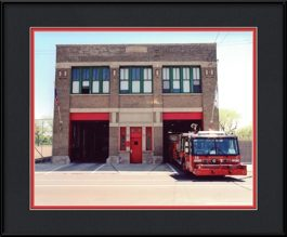 picture-of-chicago-firehouse
