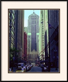 chicago-board-of-trade-building-framed-picture