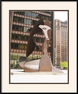 picture-of-chicago-picasso-sculpture-in-daley-plaza