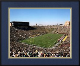 picture-of-notre-dame-football-stadium-photo