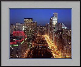 picture-of-streetville-area-on-the-chicago-river