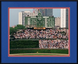 picture-of-cubs-win!-on-center-field-scoreboard