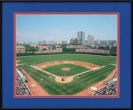 chicago-cubs-vs-new-york-yankees-framed-picture