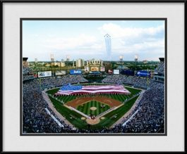 picture-of-2003-all-star-game-chicago-white-sox-park