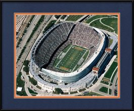 picture-of-soldier-field-newly-renovated-aerial