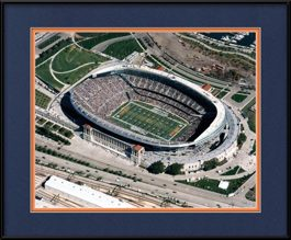 framed-print-of-aerial-of-new-chicago-bears-stadium