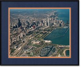 picture-of-soldier-field-chicago-skyline