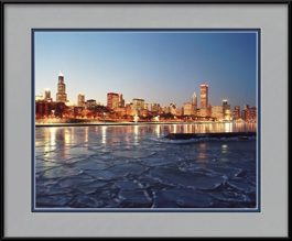 picture-of-frozen-lake-michigan-chicago-skyline