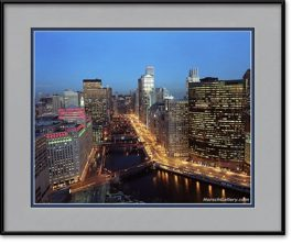 picture-of-skyscrapers-in-the-loop-near-chicago-river