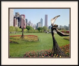 picture-of-daphne-garden-angels-in-grant-park